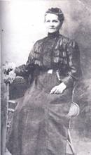 Mary Louise Jackson Collins